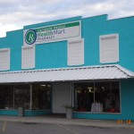 Carrabelle Pharmacy #3