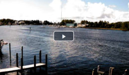 Carrabelle Webcam